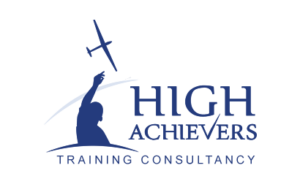 High Achievers Training